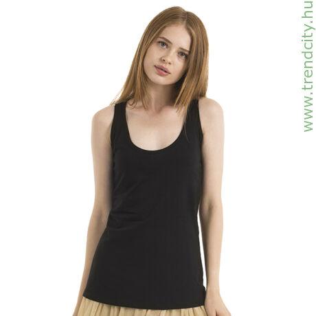 ujjatlan női póló