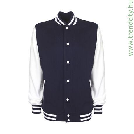Egyetemi dzseki