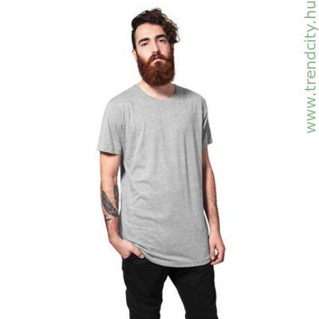 Férfi hosszú póló