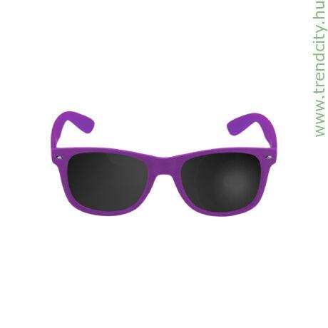 napszemüveg
