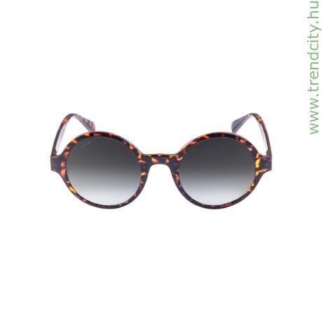 retro napszemüveg