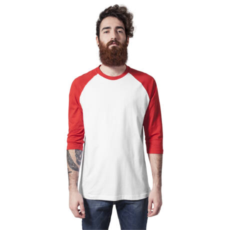 Baseball póló