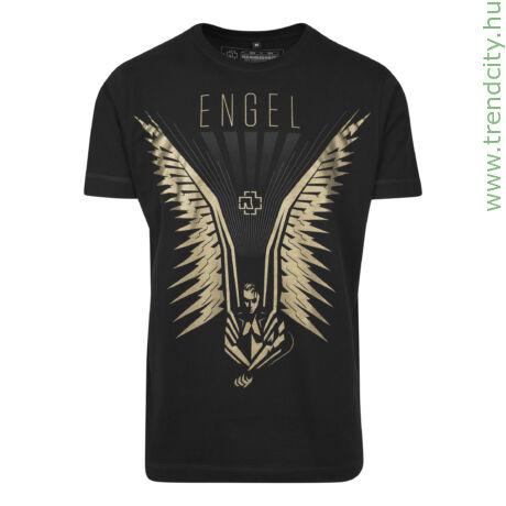 Rammstein férfi póló