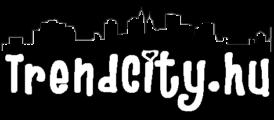 TrendCity
