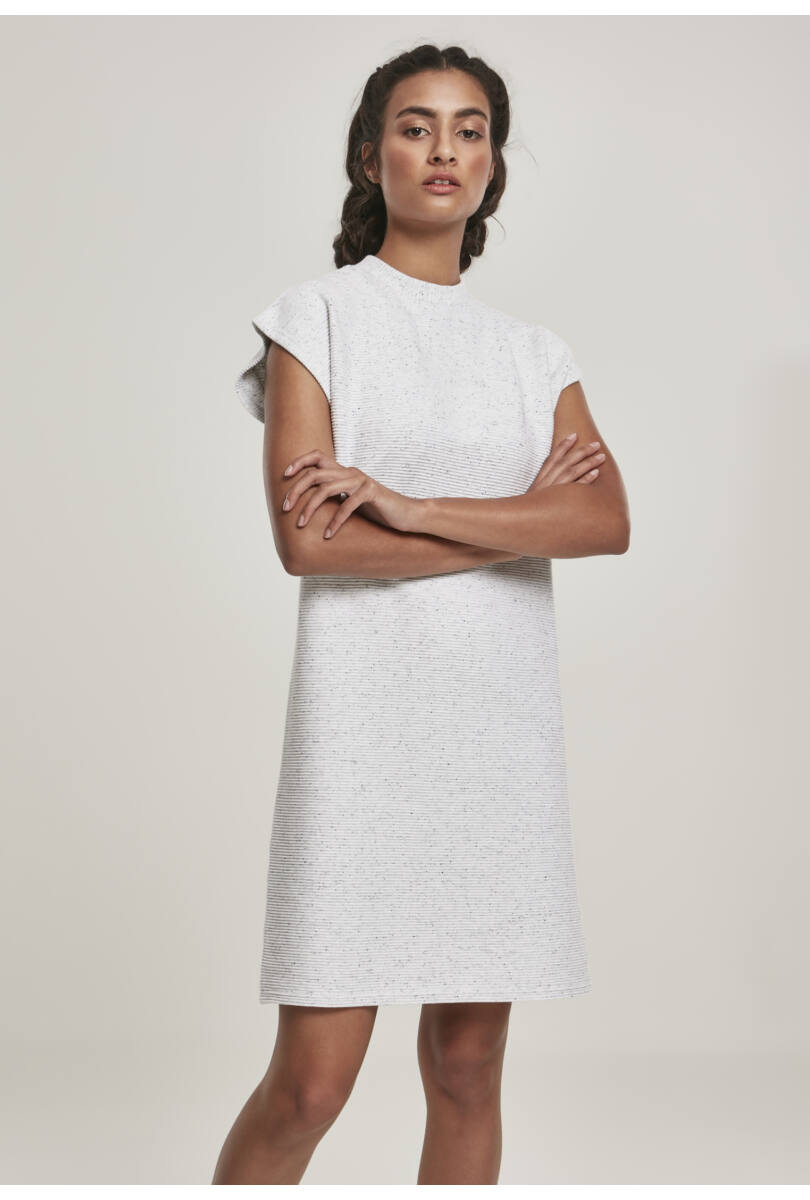 női ruha