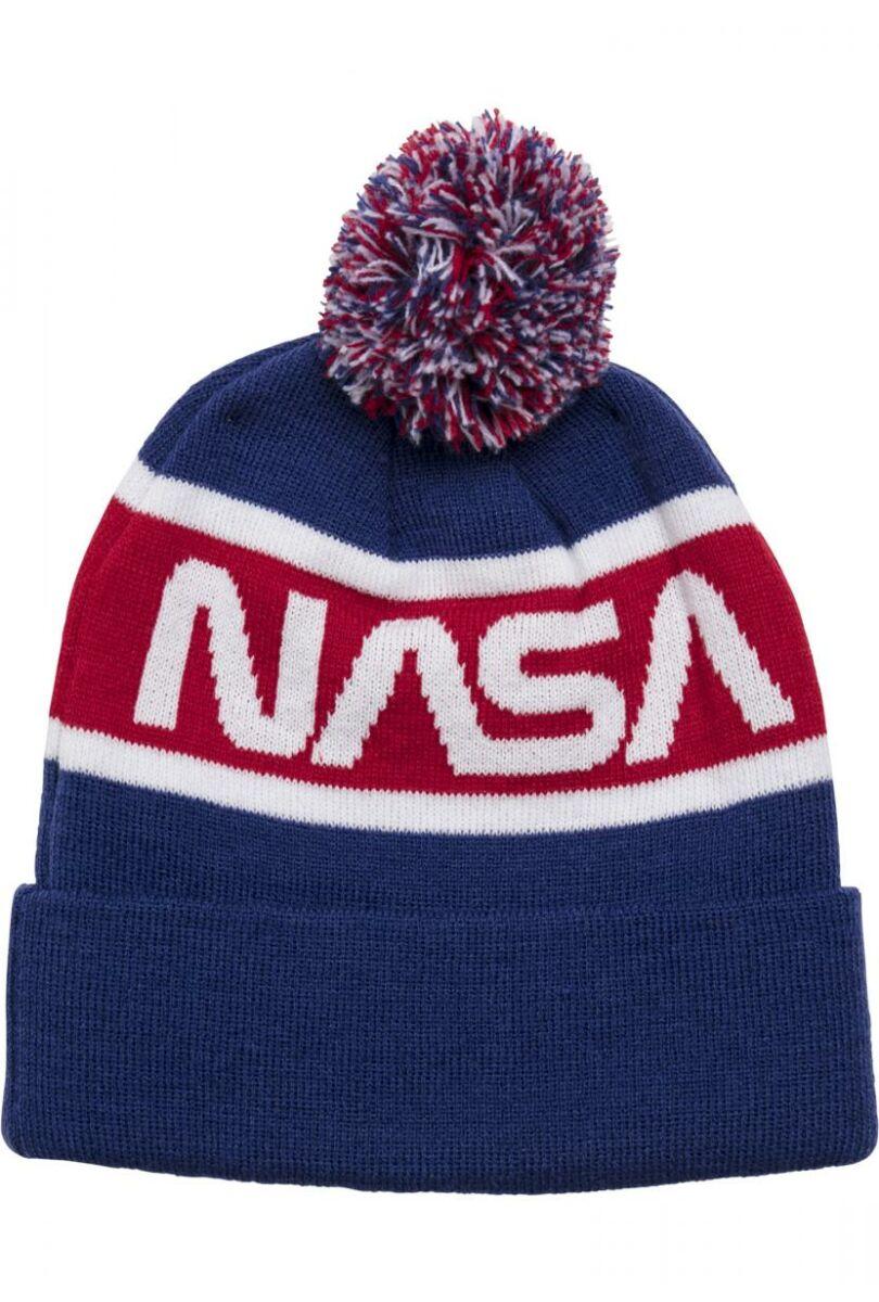 NASA sapka