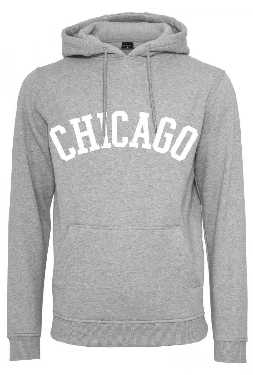 """Chicago"" Hoody"
