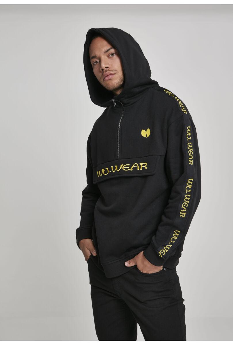 Wu-Wear hoody