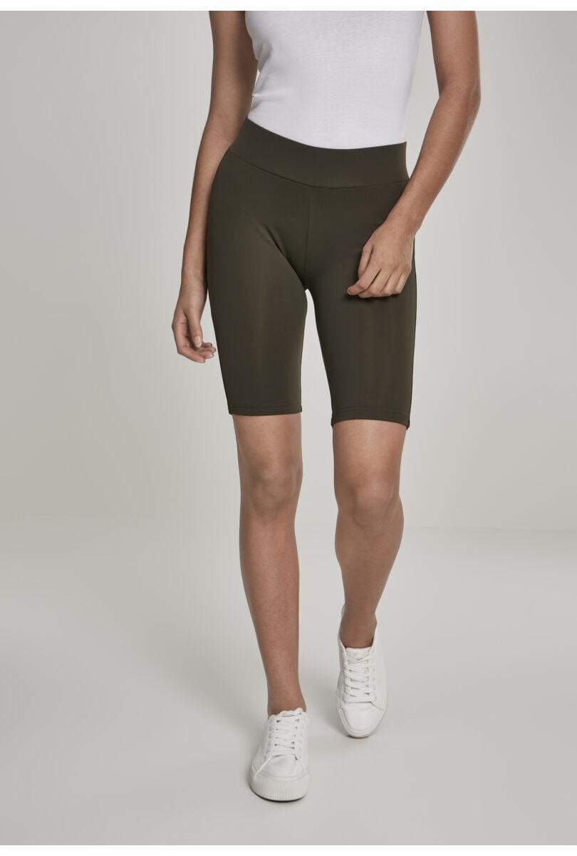 Kerékpáros rövidnadrág