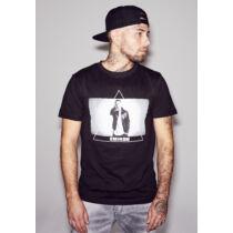 Eminem férfi póló