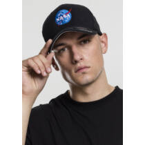 NASA baseball sapka