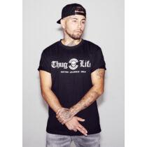 Thug Life férfi póló