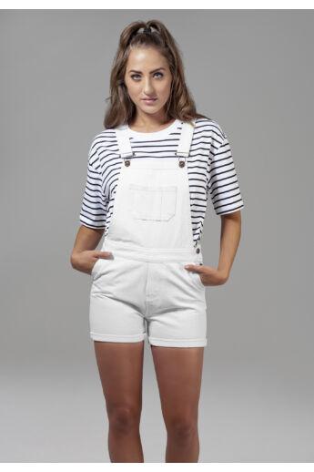 farmer kantáros rövidnadrág