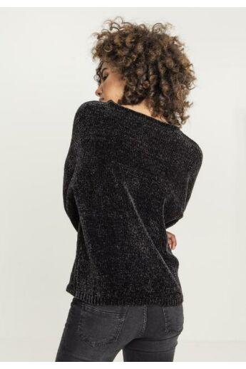 zsenília pulóver
