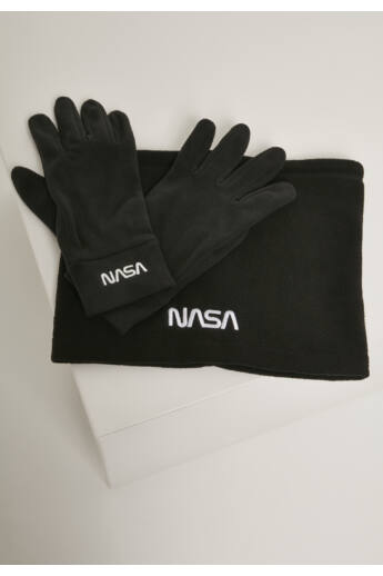 NASA Fleece szett