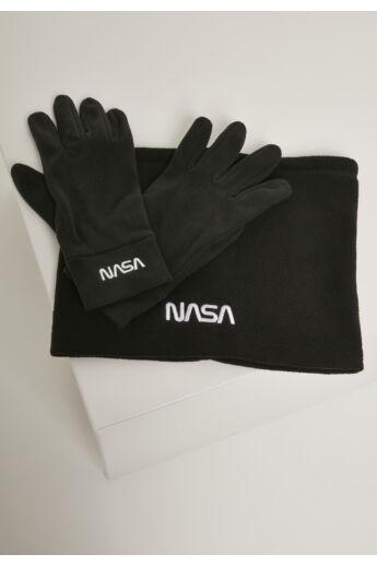 NASA Fleece szett