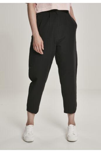 Női magasderekú nadrág