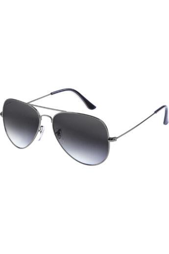 Pilóta napszemüveg