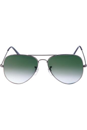 Divatos pilóta napszemüveg
