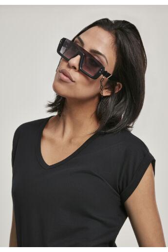 futurisztikus napszemüveg