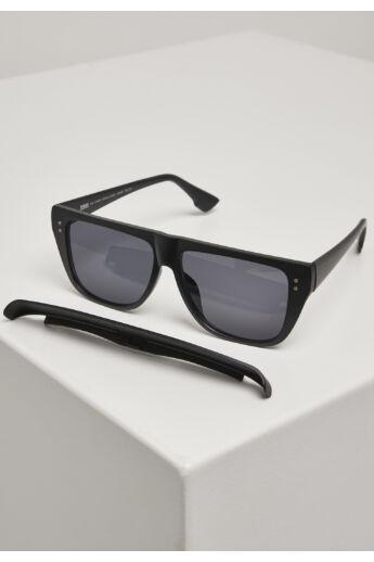 Chain napellenzős napszemüveg