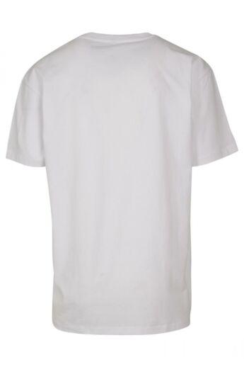 """""""NASA 60"""" nagyméretű póló"""