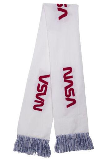 NASA sál