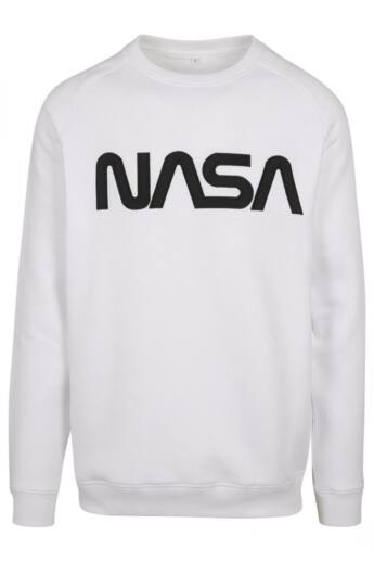 Nasa pulóver