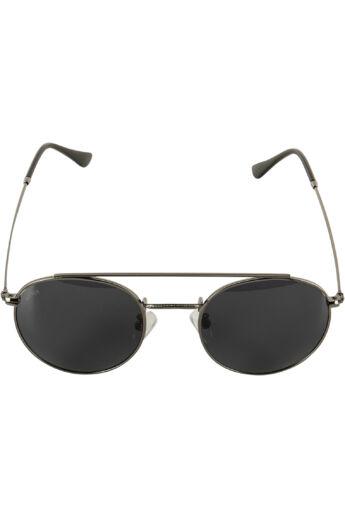 Divatos fekete napszemüveg