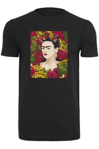 Frida Kahlo női póló