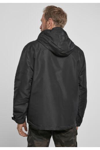 szél és vízálló divatos férfi dzseki