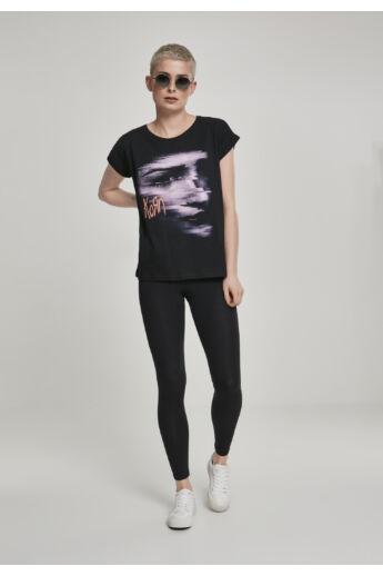női divat póló