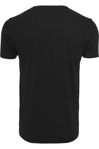 Női nyomott mintás póló