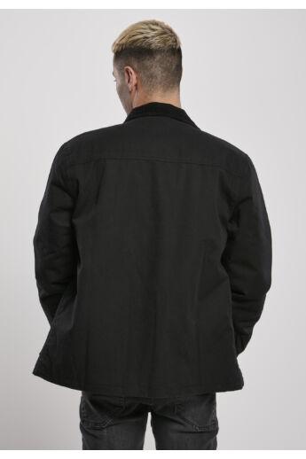 divatos férfi dzseki