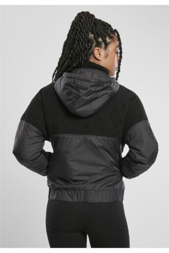 sherpa kabát