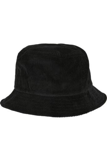 Kordbársony kalap