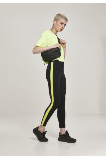 Női neon legging