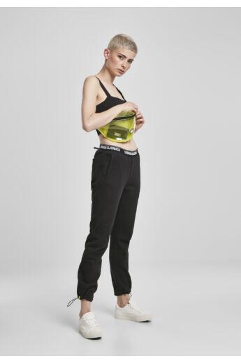 Női UC logós nadrág