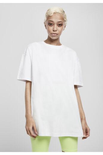Túlméretes női póló