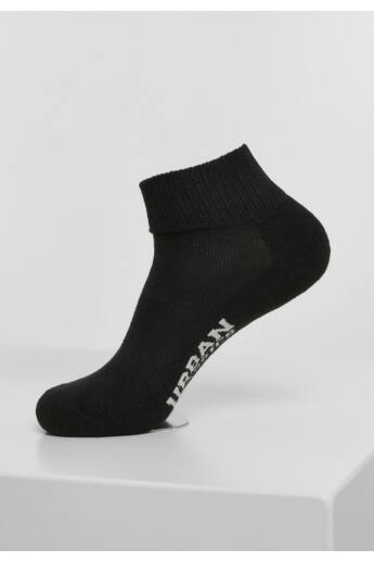 6 db-os zokni szett