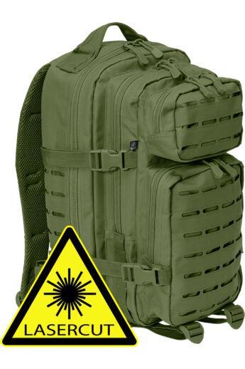 BRANDIT hátizsák