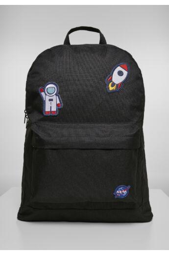NASA hátizsák