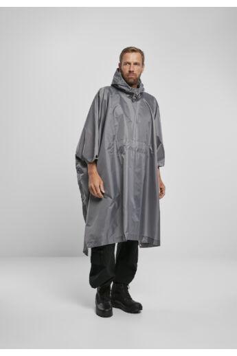 férfi esőponcsó