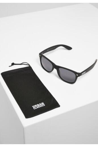 NASA napszemüveg