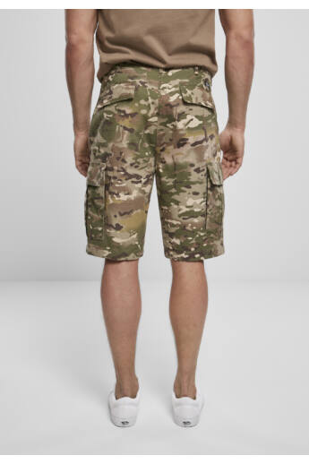 brandit divatos férfi rövidnadrág