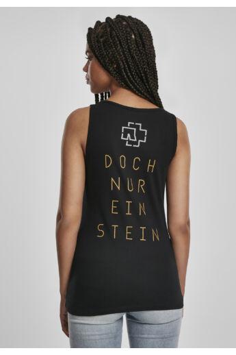 Rammstein gyémánt trikó