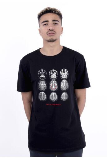 Cayler&Sons férfi póló