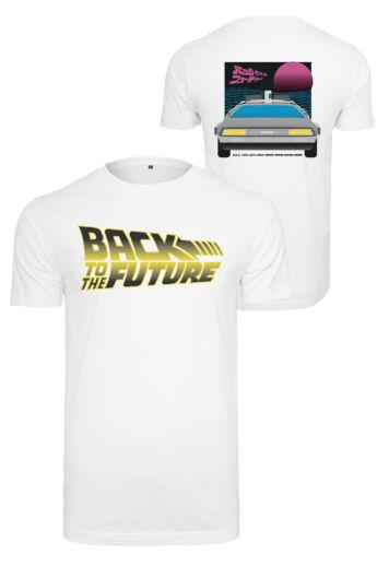 Vissza a jövőbe póló