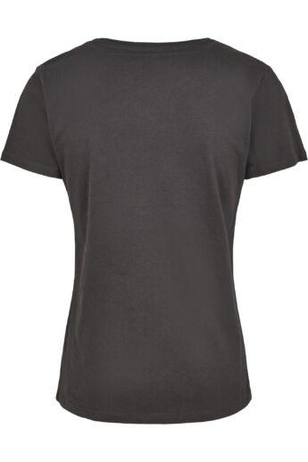 Rammstein női póló