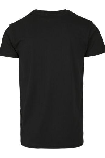 Nyomott It´s Lit   mintás póló